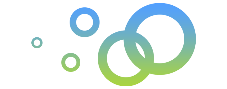 Desain dan On Page Optimization