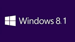 Windows 8.1 Activator by Ahmad Magdi 100% Work Free Download