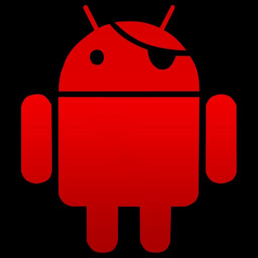 Cara Root Android Dengan Cepat Dan Mudah