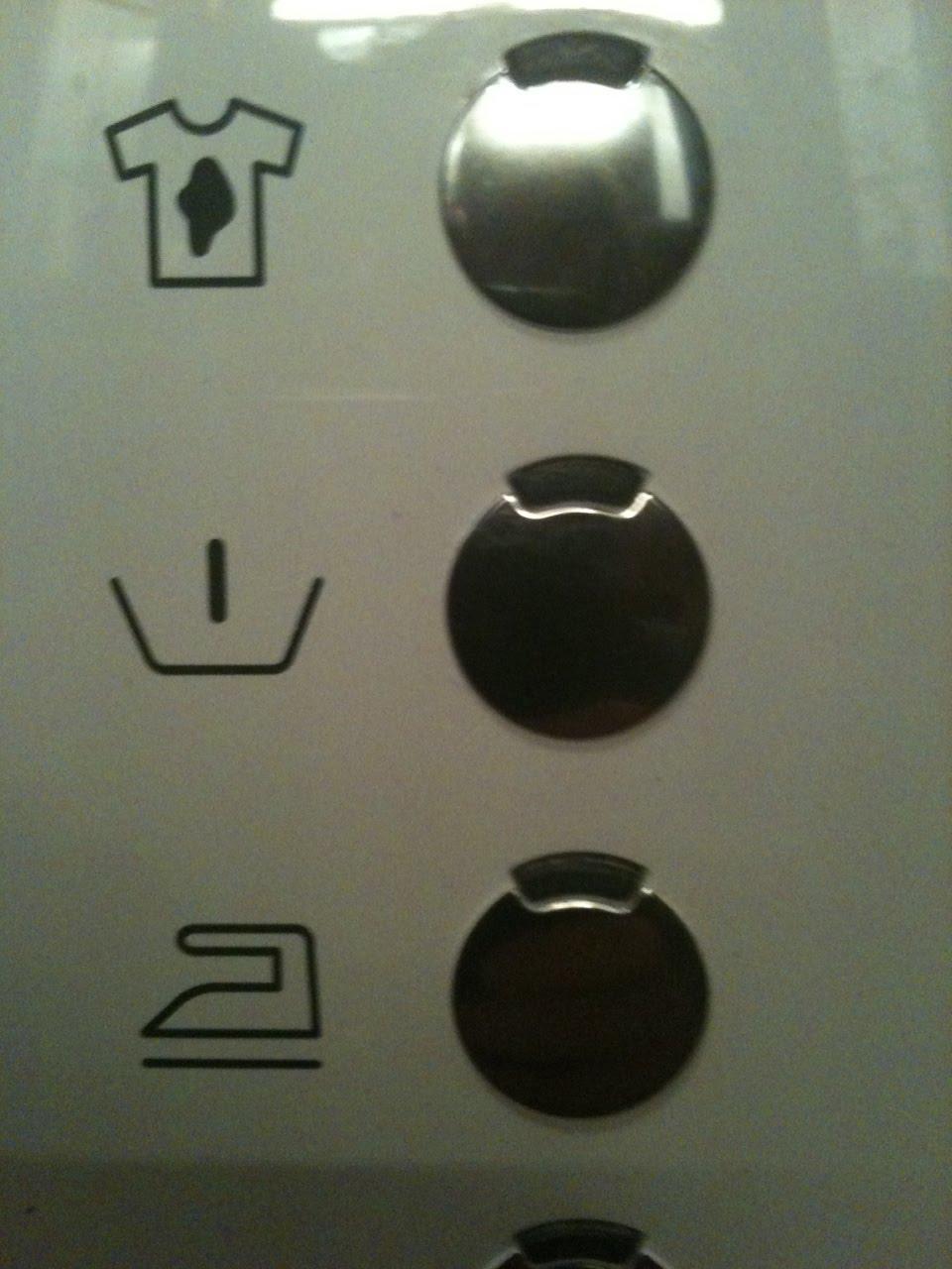 Om tissekone-knapper   Superheltemor