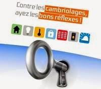 http://www.manche.gouv.fr/Actualites/Contre-les-cambriolages-ayez-les-bons-reflexes