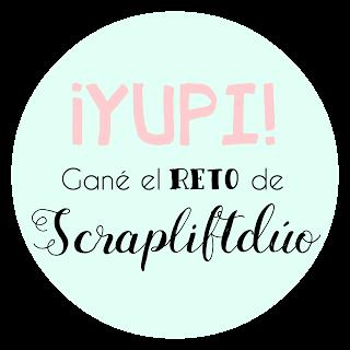 7º scrapliftduo-Mayo 2016