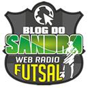 BLOG DO SANDRO