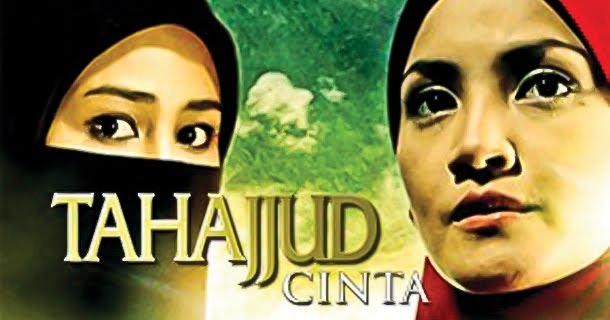 Video) Youtube Tahajjud Cinta Episode 2