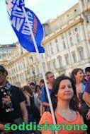 L'euro e l'illusione del ritorno alle piccole patrie monetarie