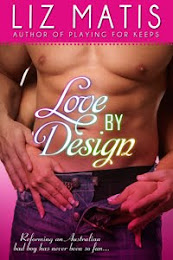 Print and E-book Out Now!