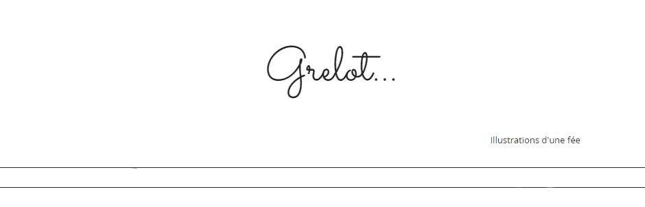 Grelot