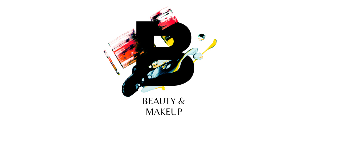 Makeup & Beauty