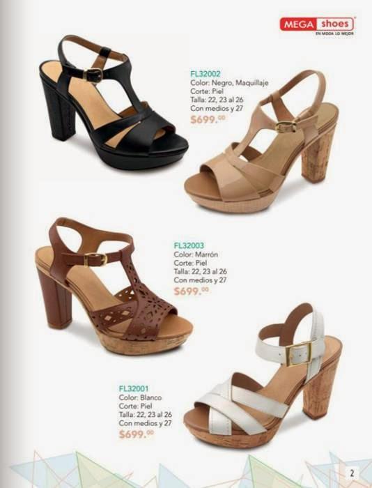 Flexi Zapato Flexi Mujer 13903 Negro Botas Max Inicio - imagenes de zapatos flexi