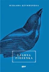http://www.inbook.pl/product/show/684782/ksiazka-czarna-piosenka-wislawa-szymborska-ksiazki-literatura-piekna-poezja