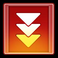 FlashGet 3.7.0.1220 Downloader Gratis Full Version