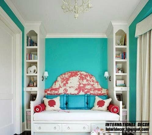 fancy headboard, padded headboard, creative headboard designs