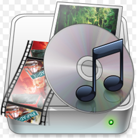 Format Factory 3.5.0 Free Download