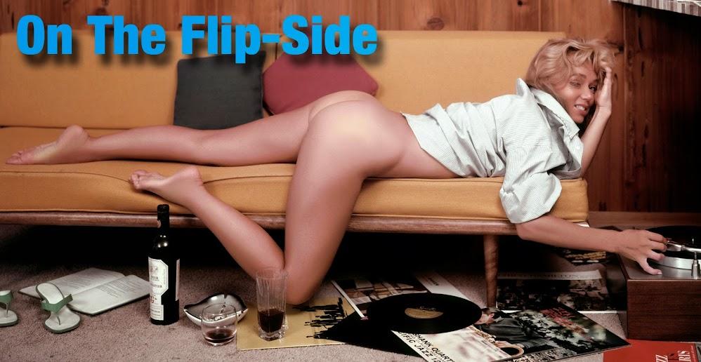 ON THE FLIP-SIDE