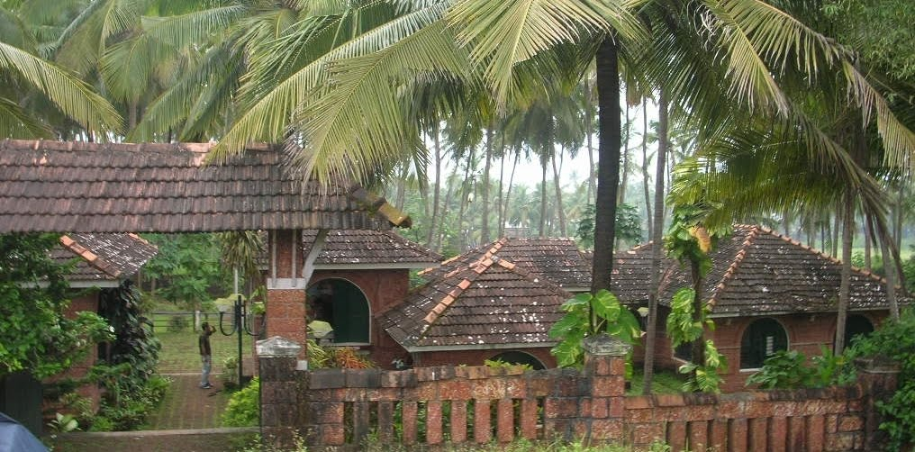 Konkan architecture for Konkan home designs