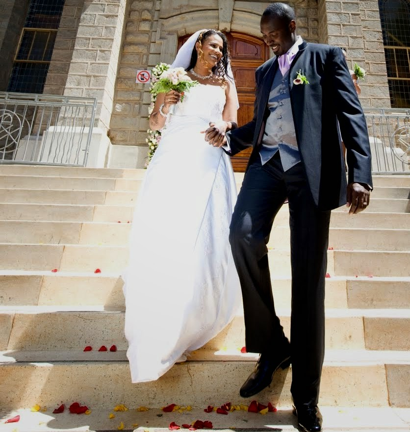 5 celebrity weddings we hope to see this year - The Kenyan ...