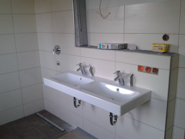 Steckdosen Badezimmer Waschbecken : steckdosen badezimmer waschbecken ~ Lizthompson.info Haus und Dekorationen
