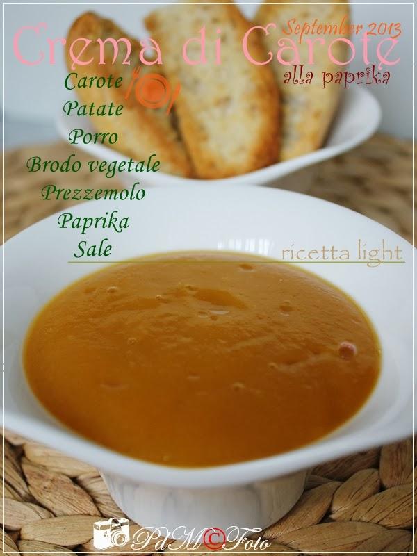 http://www.pecorelladimarzapane.com/2013/09/crema-di-carote-alla-paprika-una.html