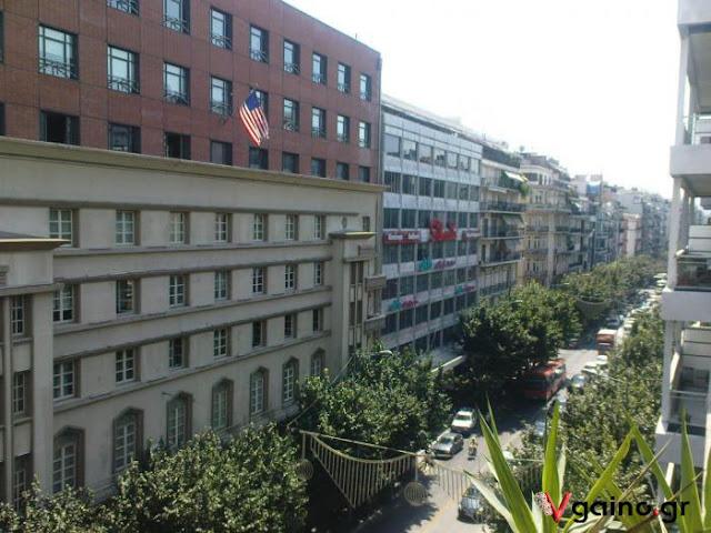Κέντρο Θεσσαλονίκης