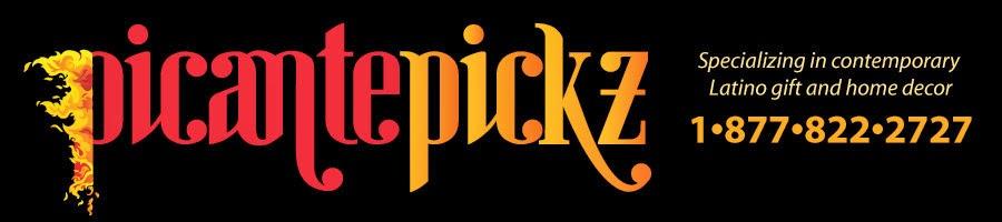 Picante Pickz