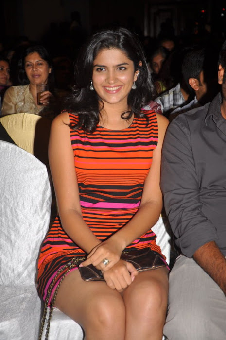 deeksha seth new , deeksha seth spicy hot images
