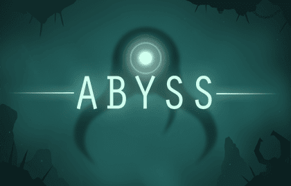 Abyss game windows phone