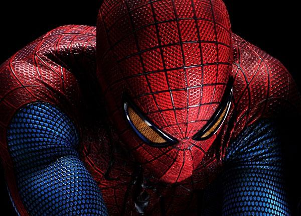 HOT FIGURE TOY 1//6 headplay Tobey Maguire headsculpt Spider-Man Super hero
