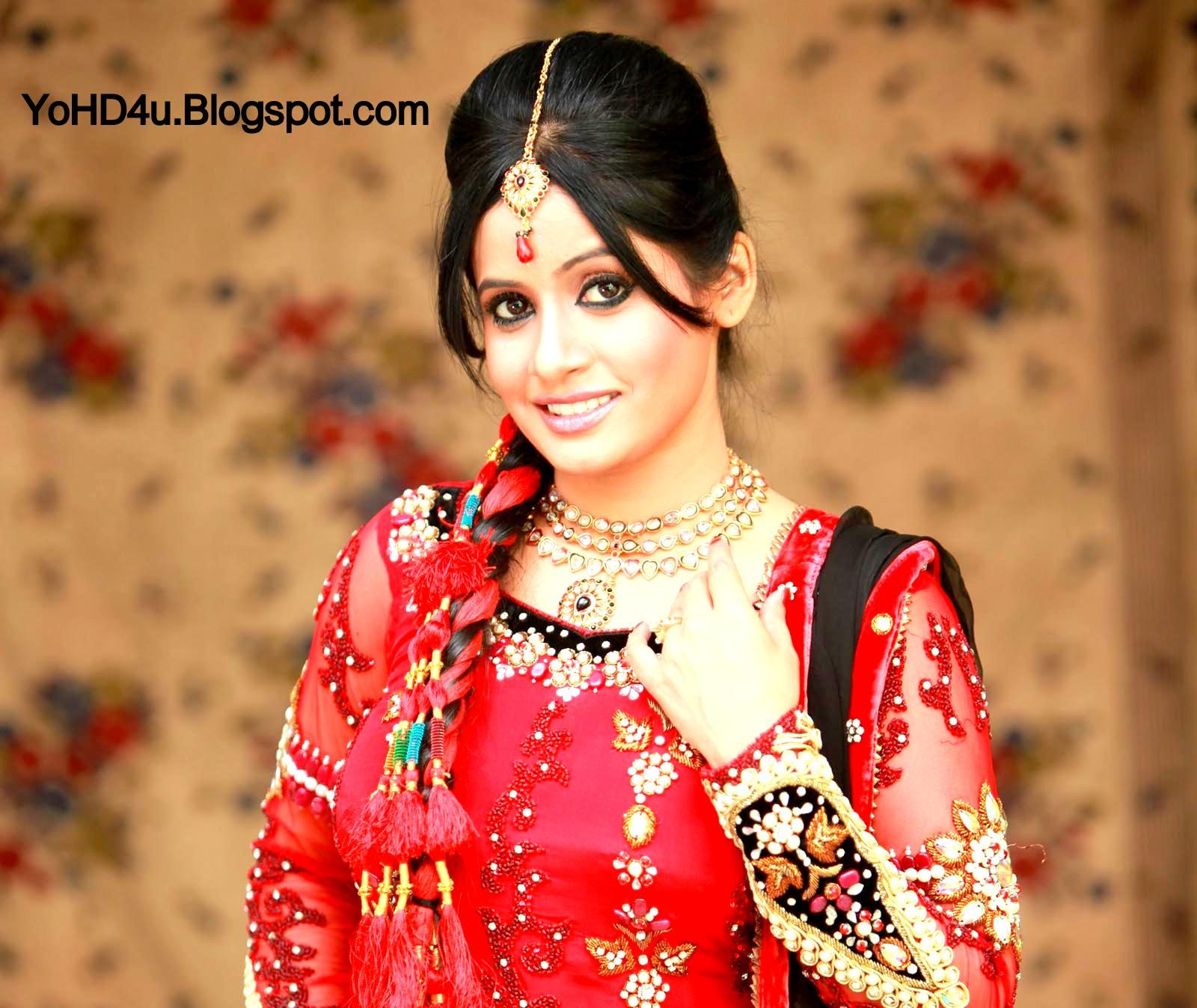 miss pooja new movie des photos, des photos de fond, fond d'écran