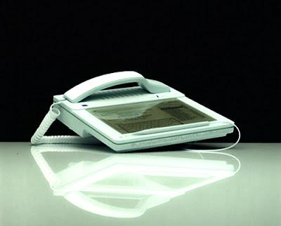 iphone 1983