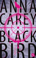 http://www.randomhouse.de/Buch/Blackbird-Band-1/Anna-Carey/e458886.rhd