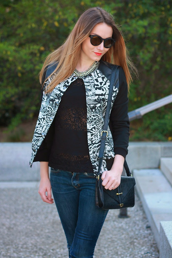 heelsongasoline blog style carolanne roux