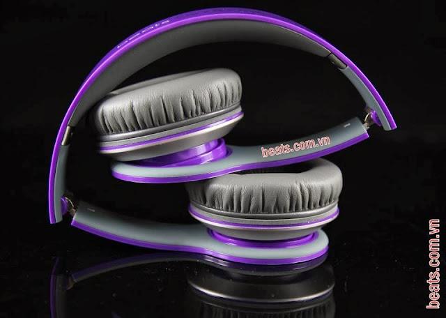 tai-nghe-beats-solo-hd-1