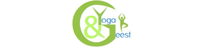 yoga en geest