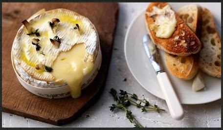 http://cooking-consulting.over-blog.com/article-camembert-au-bbq-118518117.html