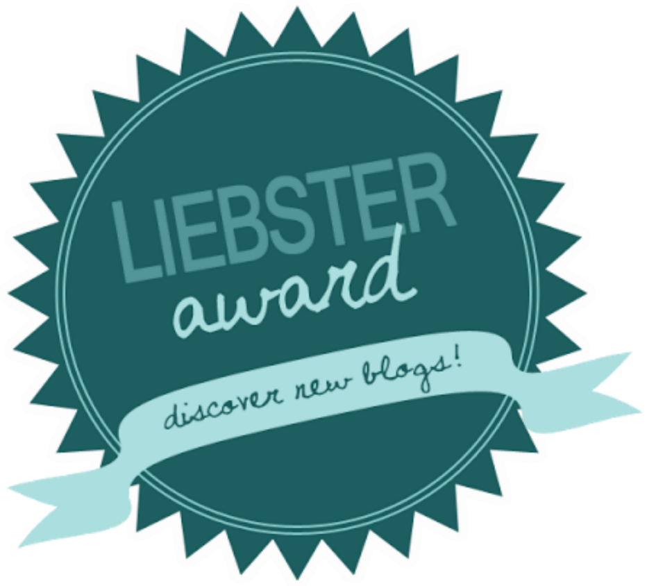 Liebster-award-beauty-blog