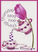 http://katherinescorner.com/2014/05/07/thursday-favorite-things-blog-hop-138/