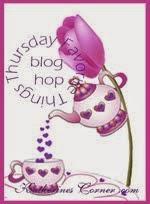 http://katherinescorner.com/2014/05/07/thursday-favorite-things-blog-hop-138/