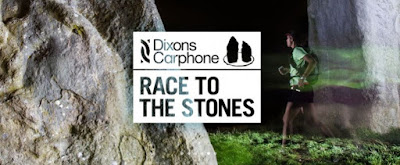 http://www.racetothestones.com/