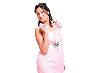 Prashmita Sharma Maligaun Kathmandu