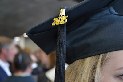 fresh graduate susah cari pekerjaan