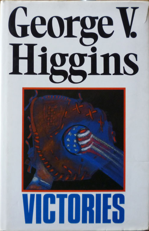 an analysis of the book solo by jack higgins Since the eagle has landed—one of the biggest-selling thrillers of all time— every novel jack higgins has written has become an international bestseller he has had simultaneous number-one bestsellers in hardcover and paperback, and many of his books have been made into successful movies, including the eagle.