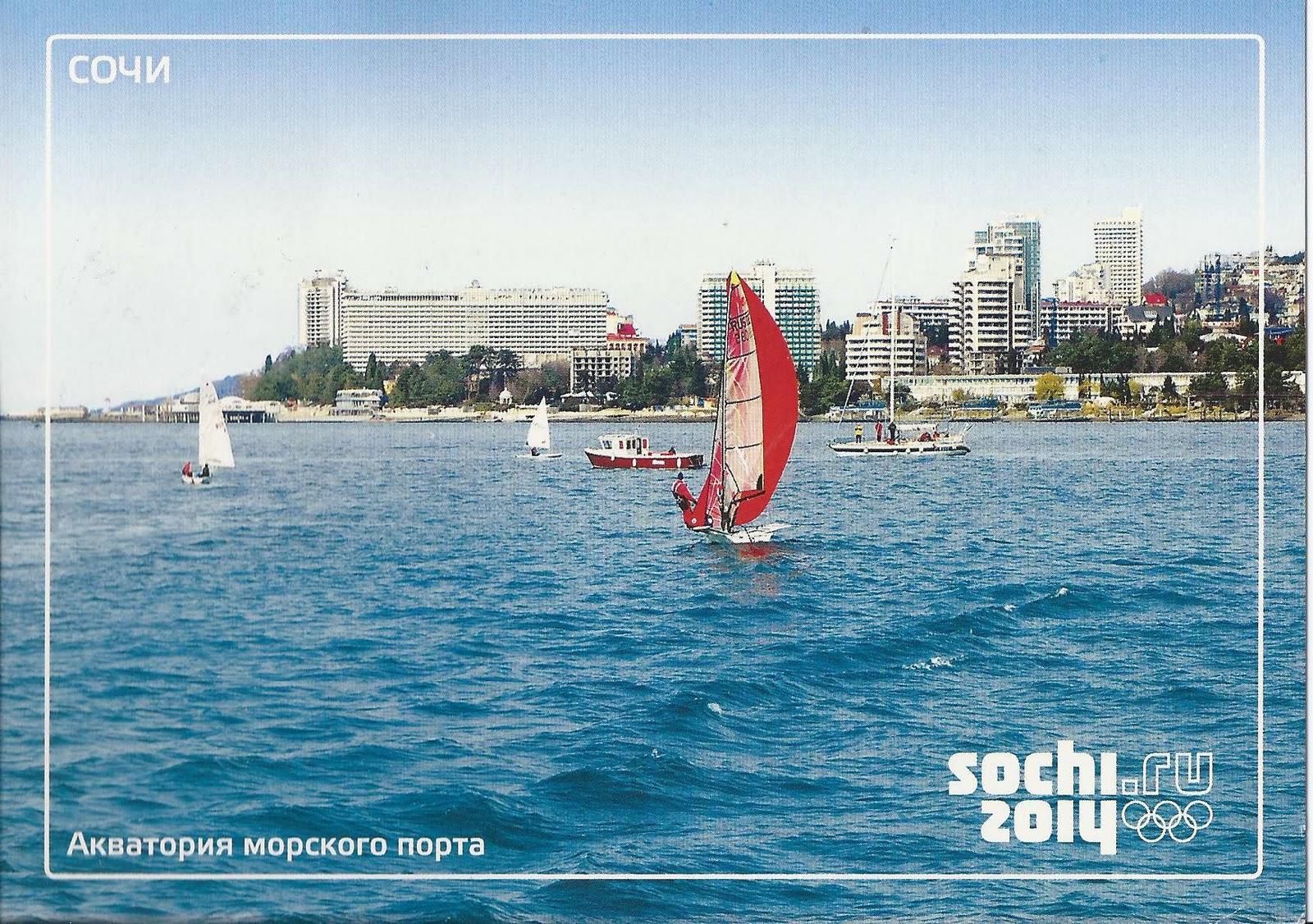 http://4.bp.blogspot.com/-PoB9VyNewug/Tyru-yKc0wI/AAAAAAAABf8/Tcq9z1FFUZA/s1600/Russia19.jpg