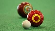 Latest Bowls News