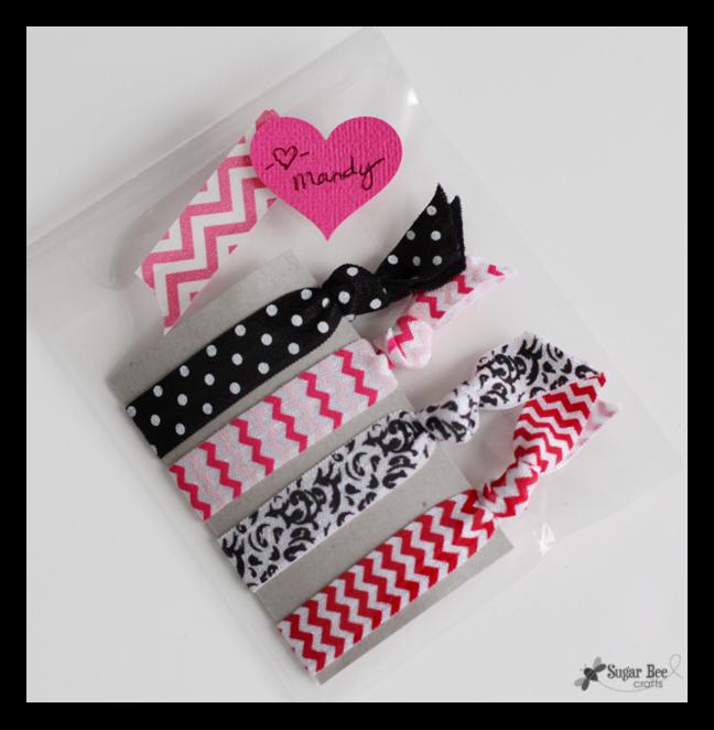 hairband+valentine.png