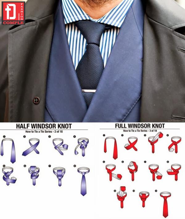 """vest nam - 27 Nguyên tắc """"ngầm hiểu"""" khi mặc vest đàn ông nên biết 12"""