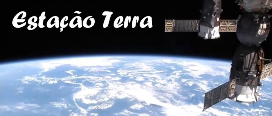 Estação Terra