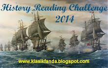 History Challenge: