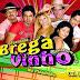 Forrozão Brega e Vinho - Na Festa De Todos Os Santos Em Monte Santo - BA Dia - 31/10/2014