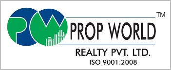 New Project In Noida |+91-9910007460| New Project In Gurgaon