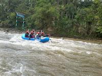 FAJI Kota Tangerang
